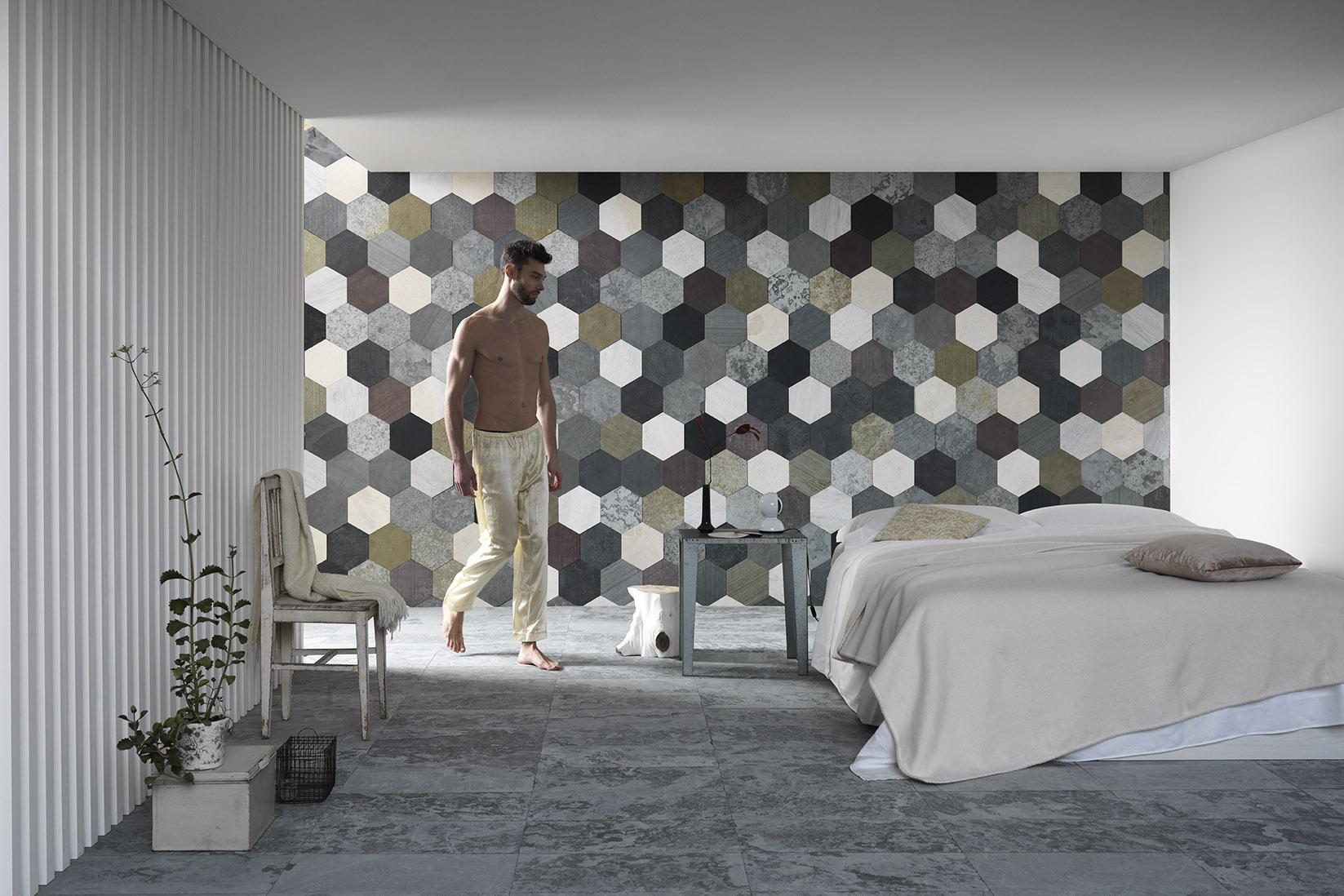 Palette_Cenere Concrete