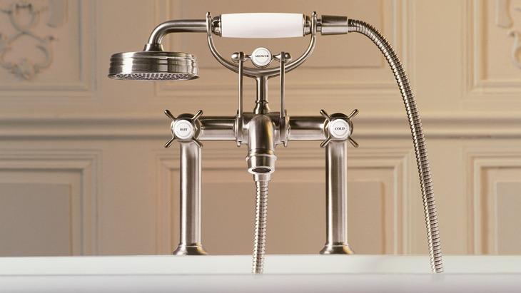 ax_axor-montreux-bathroom-mixer-ambiance_1154x650_rdax_730x411