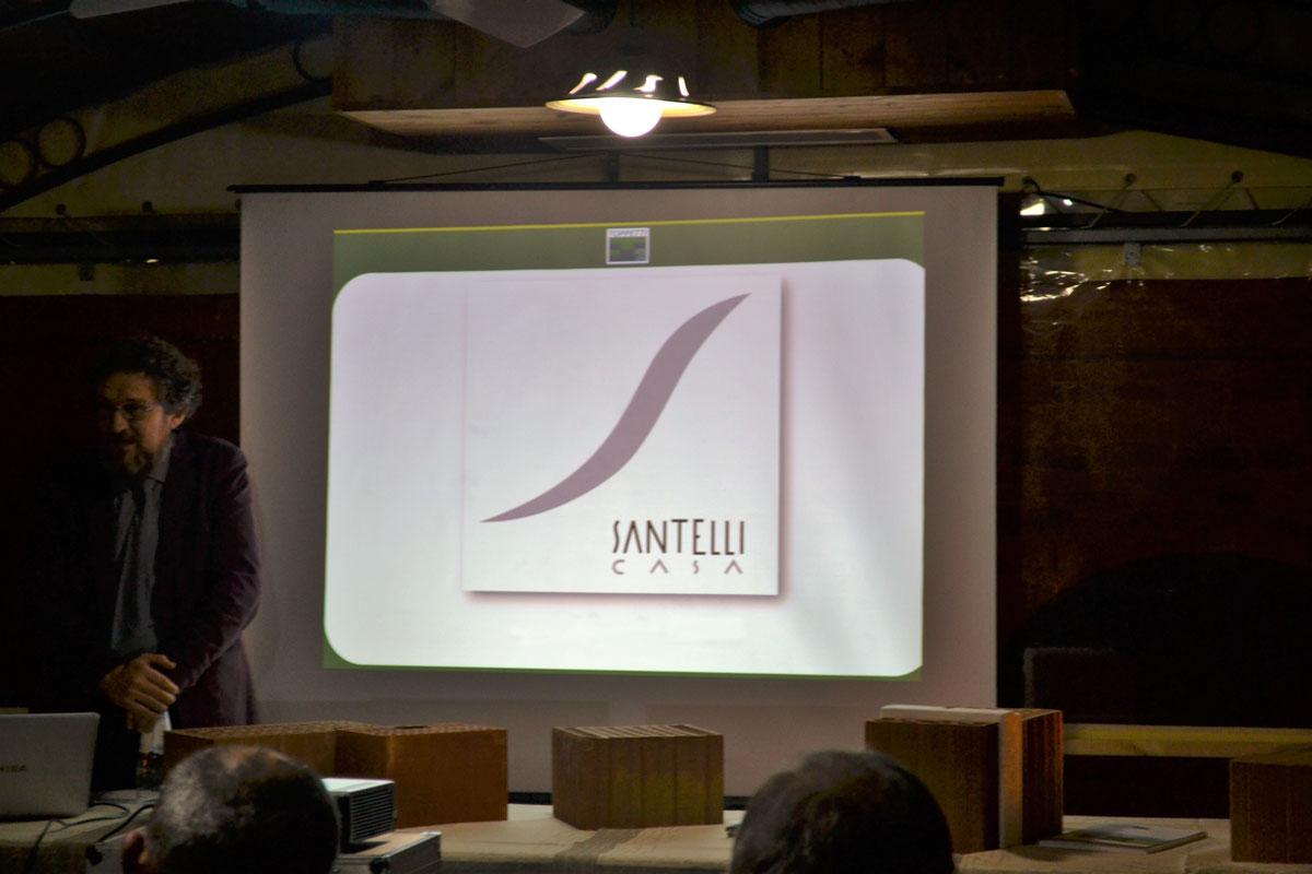 meeting_santelli