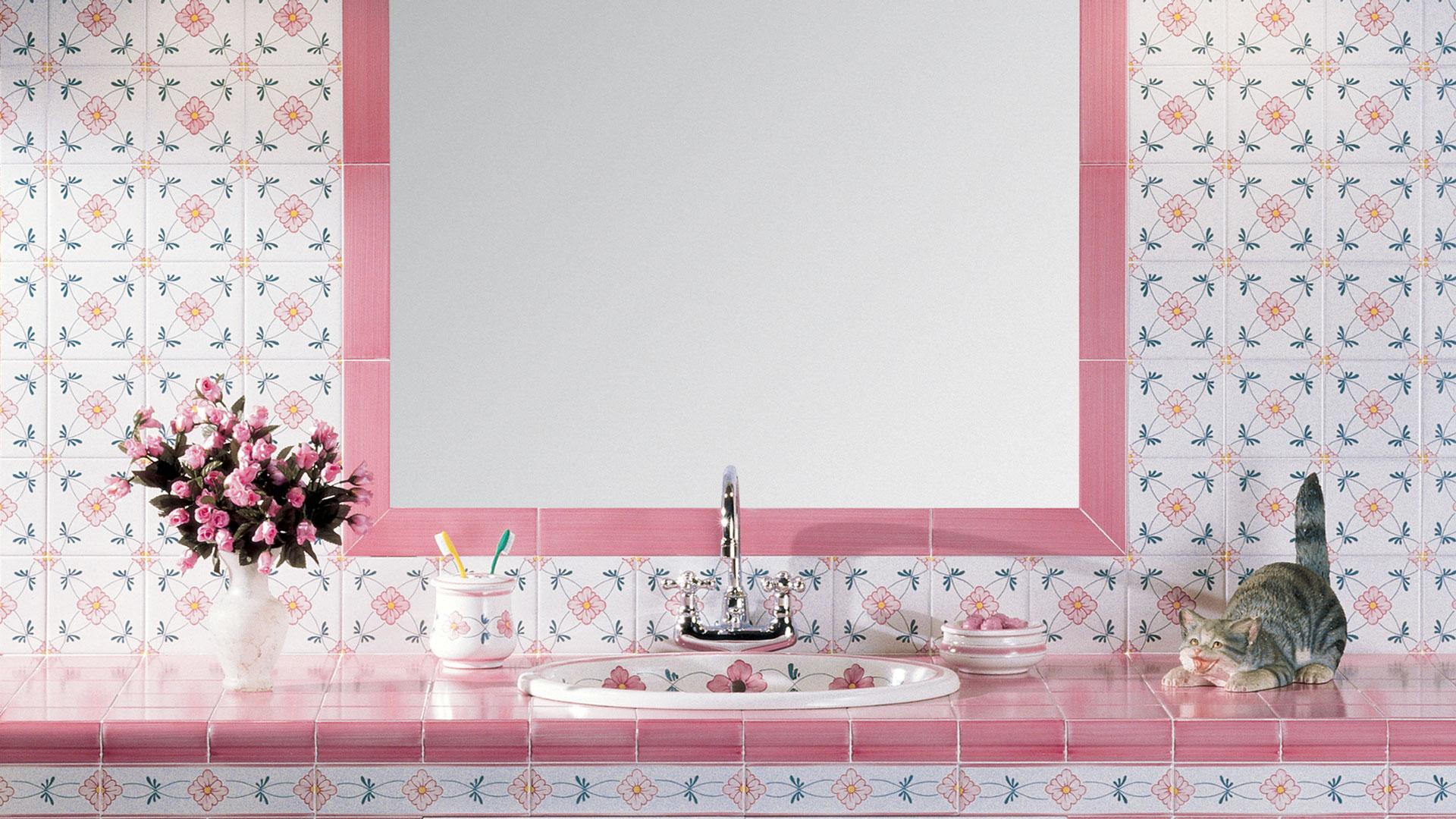 3_ambiente-caterina-rosa-13x13