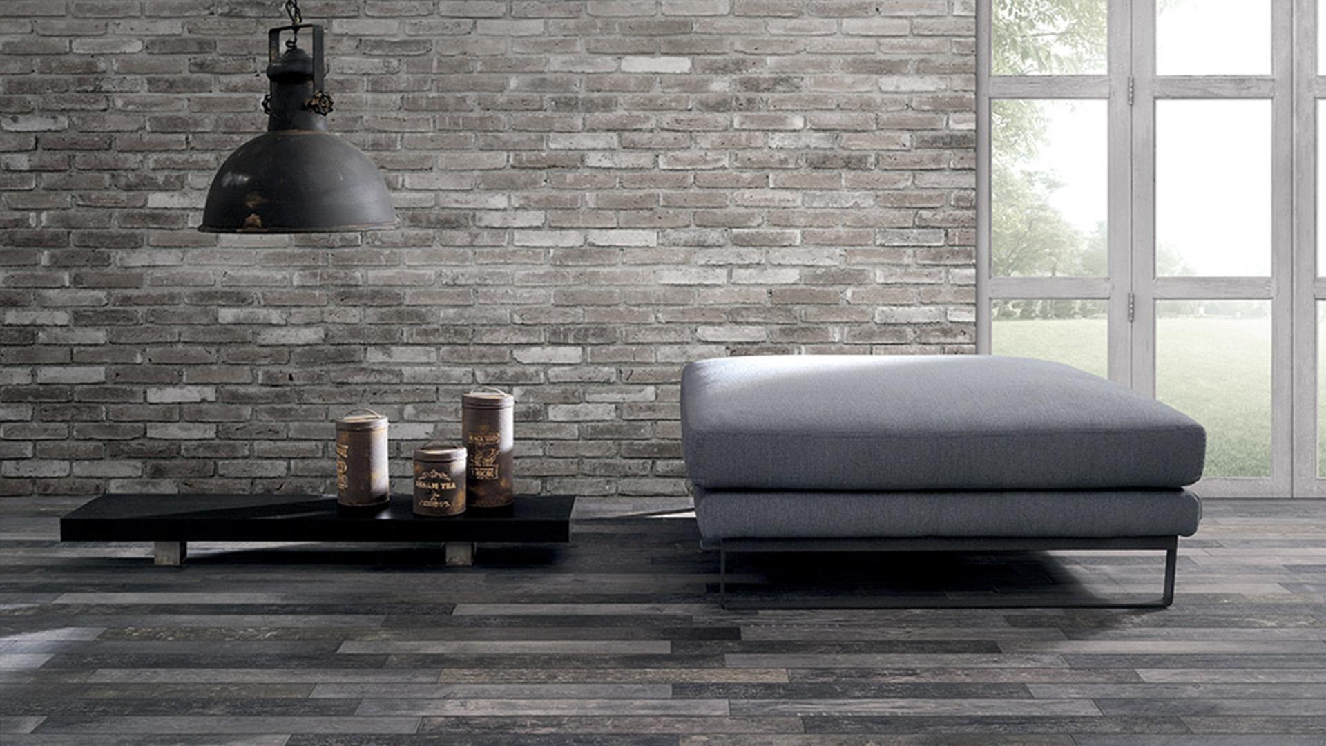 Gres-porcellanato_Ceramica-Fioranese_ChevronChic_Black