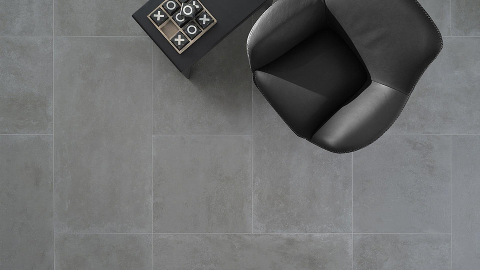 Gres-porcellanato_Ceramica-Fioranese_Evoke_Greige-60x60-60x120