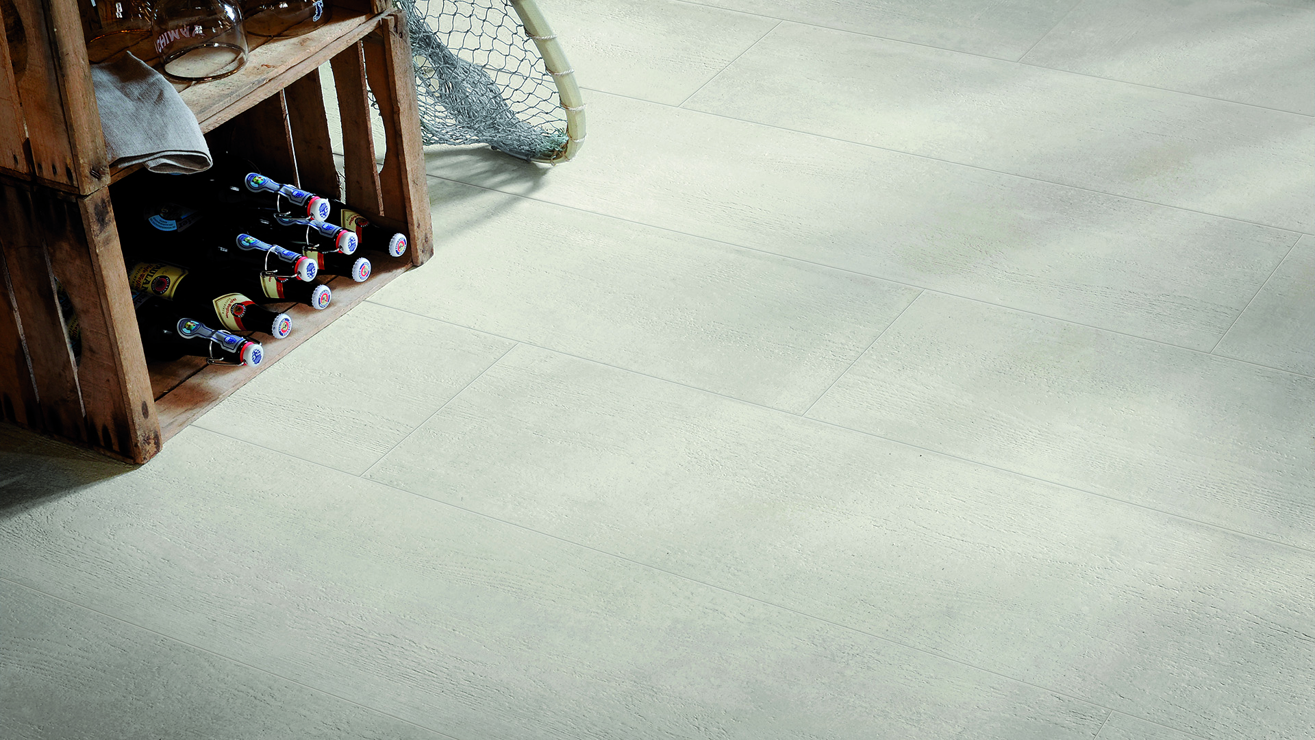 N. 21 Cemento Lapp White P.329 60x120 Amb Pav