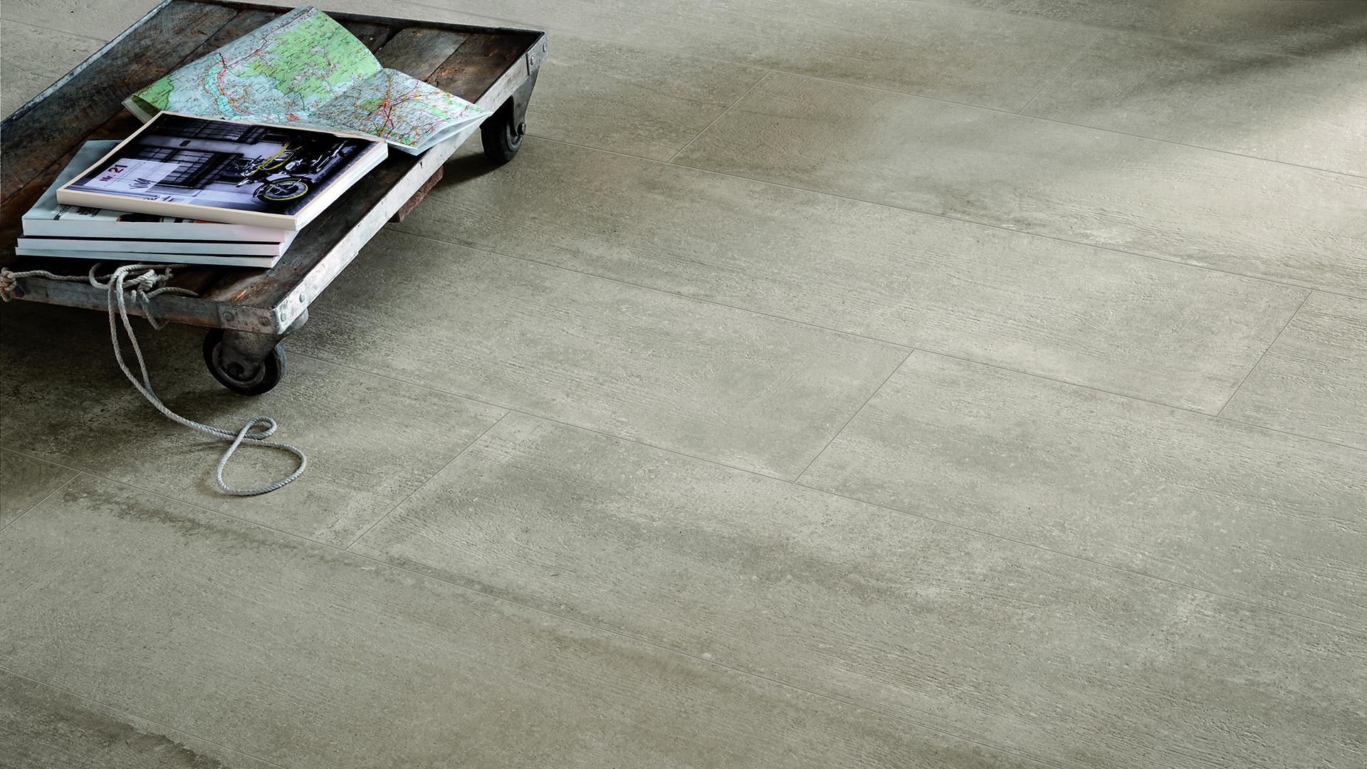 N.21 Cemento Lapp Sand P.294 60x120