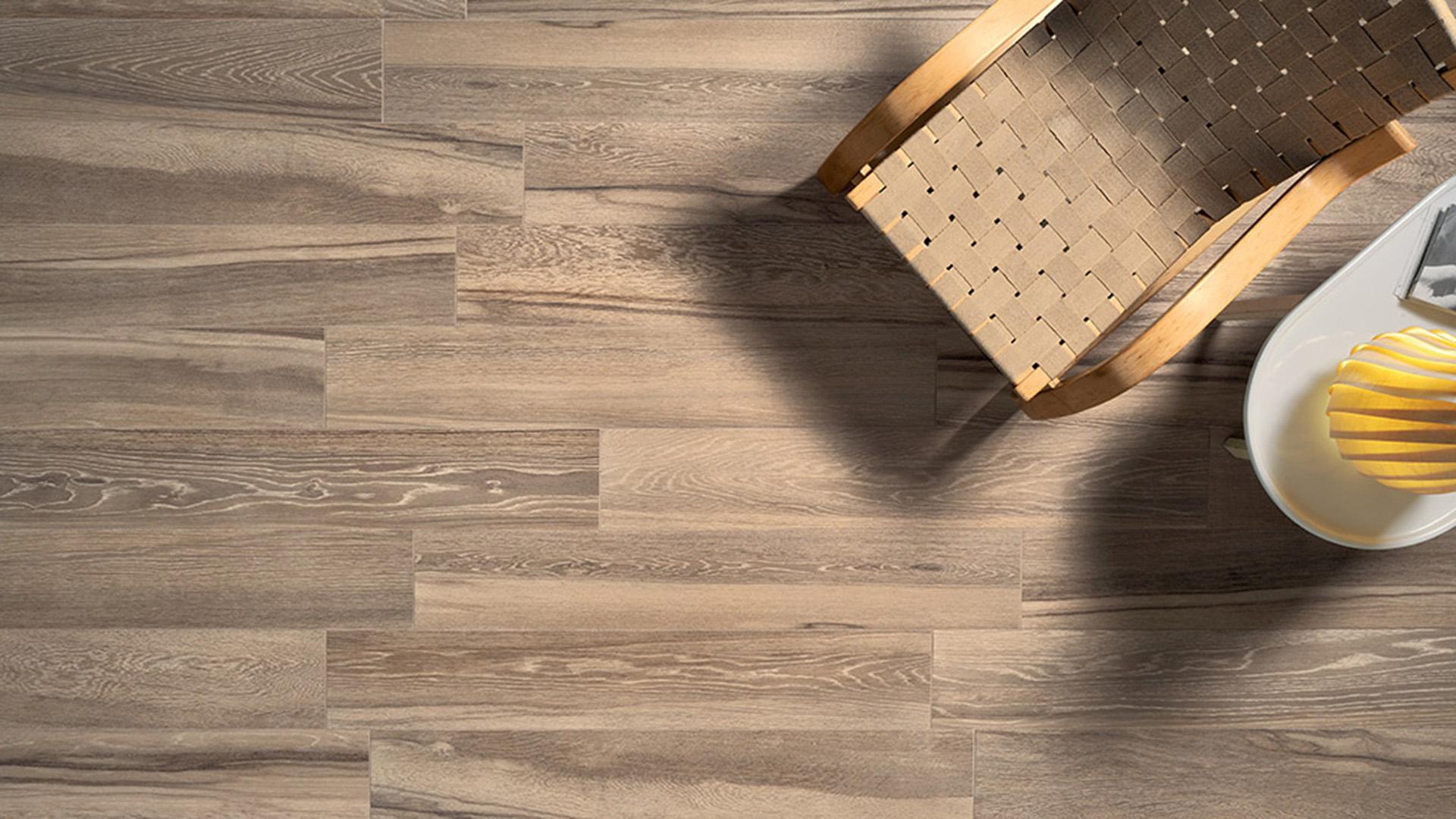 Pavimento-effetto-legno_Ceramica-Fioranese_Essential-Frassino